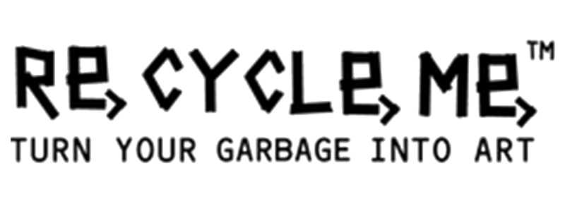 Brand Re-Cycle-Me
